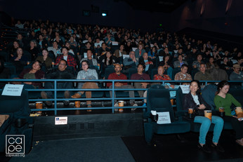 20181217_CAPE_AquamanScreening_0040 copy