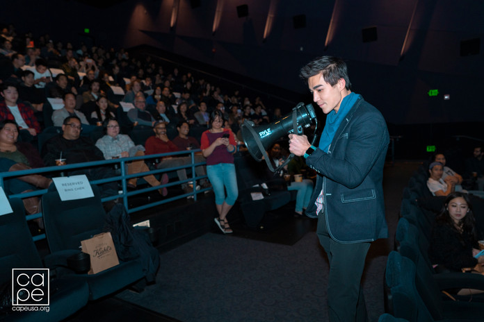 20181217_CAPE_AquamanScreening_0037 copy