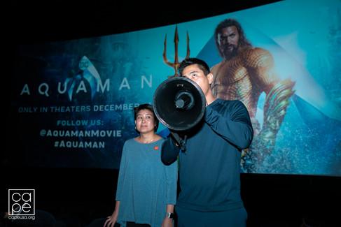 20181217_CAPE_AquamanScreening_0043 copy