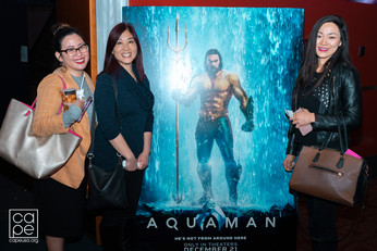 20181217_CAPE_AquamanScreening_0021 copy