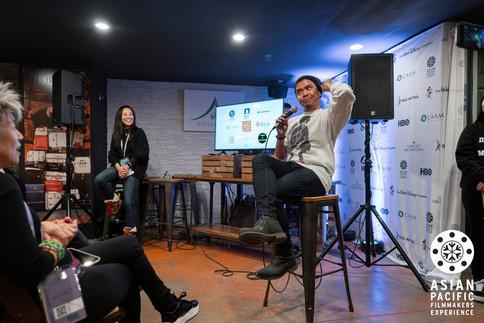 20200126_Kollaboration_Sundance_Panels_0297.jpg