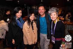 20200126_Kollaboration_Sundance_Panels_0331.jpg