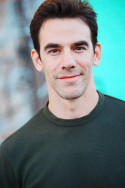 Nathan Laris