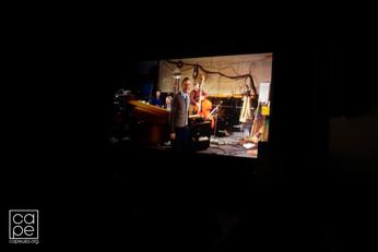 20190105_CAPEDocumentaryFilmmaker_0041 c