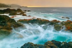 Cape Scott Photo Tour