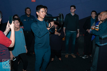 20181217_CAPE_AquamanScreening_0032 copy