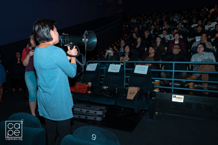 20181217_CAPE_AquamanScreening_0041 copy