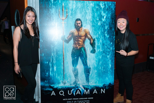 20181217_CAPE_AquamanScreening_0022 copy