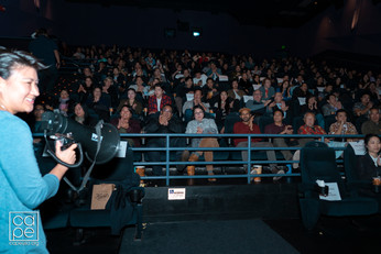 20181217_CAPE_AquamanScreening_0039 copy