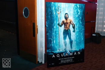 20181217_CAPE_AquamanScreening_0012 copy