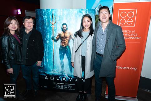 20181217_CAPE_AquamanScreening_0050 copy