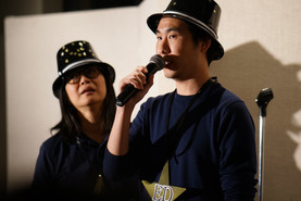 20170923_ComedyComedyFest_0165.JPG