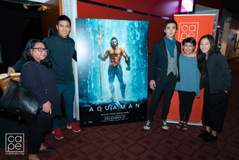 20181217_CAPE_AquamanScreening_0029 copy