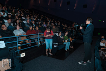 20181217_CAPE_AquamanScreening_0038 copy