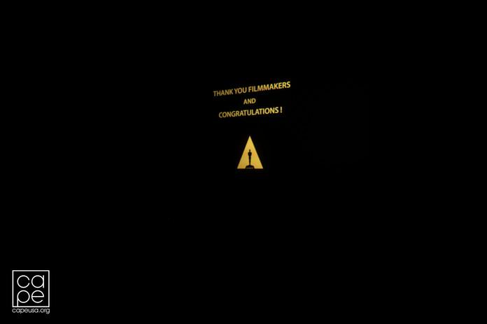 20190105_CAPEDocumentaryFilmmaker_0042 c