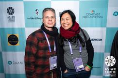 20200126_Kollaboration_Sundance_RedCarpet_0014.jpg