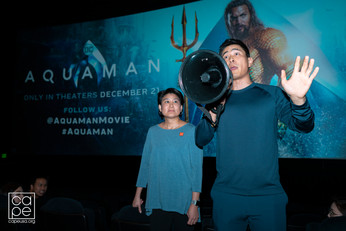 20181217_CAPE_AquamanScreening_0045 copy
