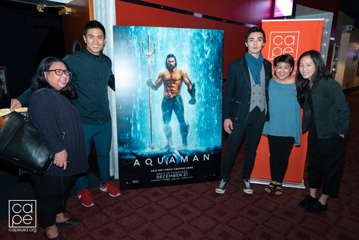 20181217_CAPE_AquamanScreening_0028 copy