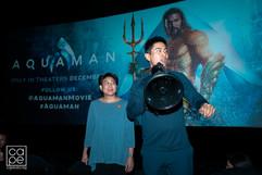 20181217_CAPE_AquamanScreening_0044 copy