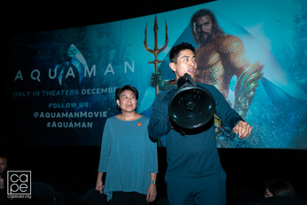 20181217_CAPE_AquamanScreening_0044 copy