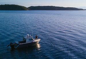 boat_002.jpg