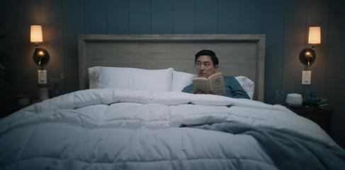 Bed Bath and Beyond 1.jpg