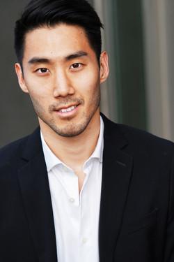 David Joohun Lee