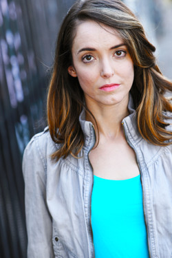Laura Denton