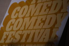 20170923_ComedyComedyFest_0048.JPG