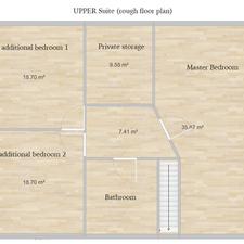 floorplan-upper_suite.png