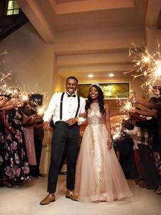 WeddingPictures164.jpg