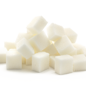 Sugar in Your Food