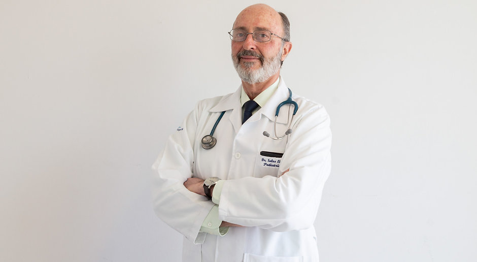 _doctor-en-línea_2.jpg