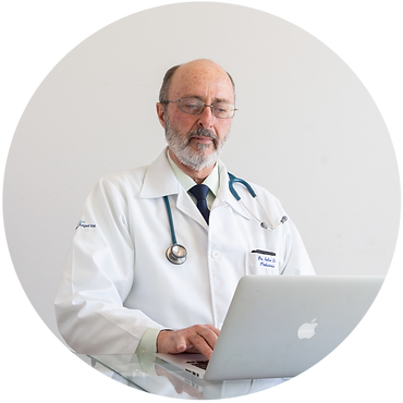 Doctor-en-línea...Dr.-Jose-Angel-Salas.p