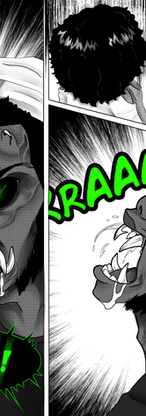 Panel 19.png