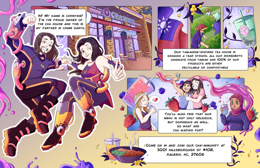ChaHouse-Comic.png