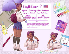 Keylli Keen Colored.jpg