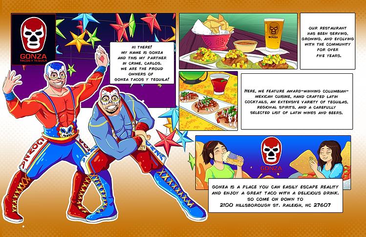 Gonza comic 3.png