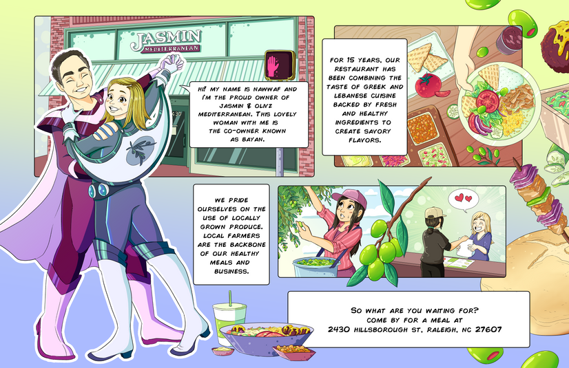 JasminePlace-Comic.png