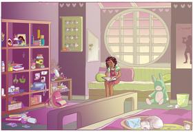 nadia bedroom full.png