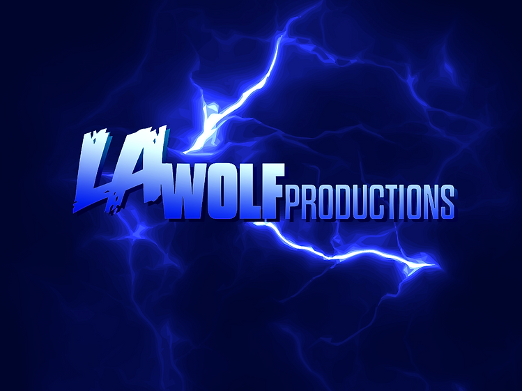 LAwolf.png
