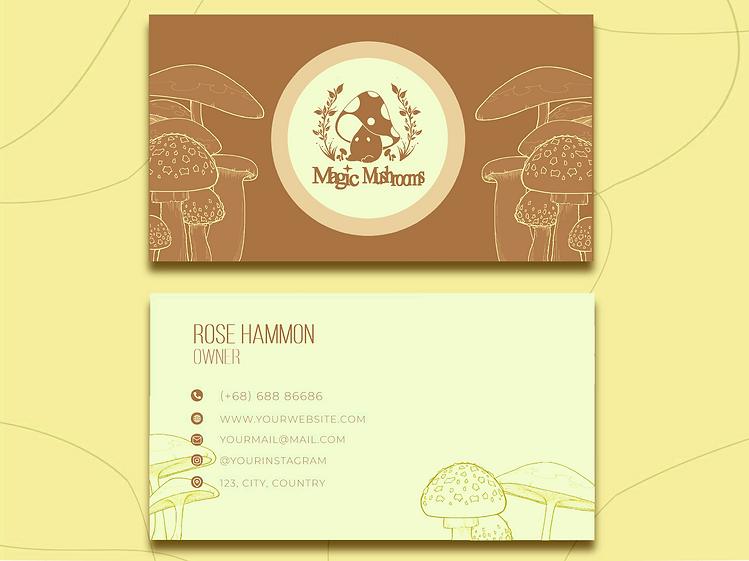 mushroom_4.png