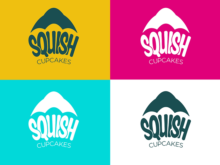 Squish_2.png