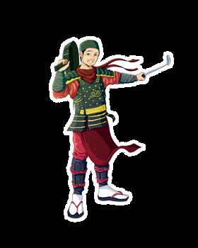Umami-Character.png