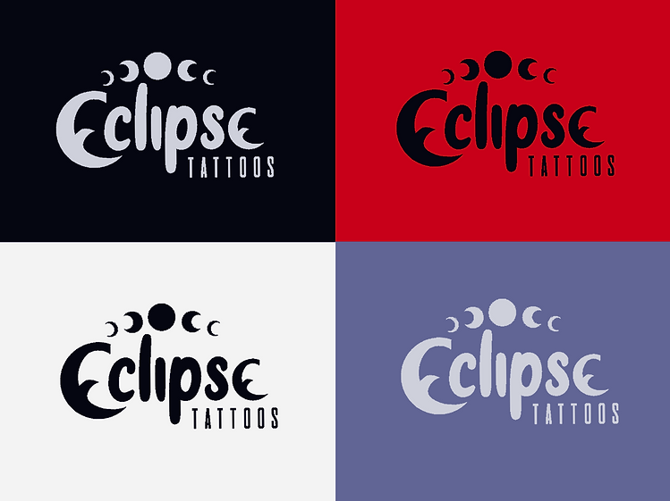 eclipse_2.png