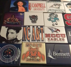 Coasters Display Misc final.png
