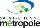 Office du tourisme Saint Etienne Métropole
