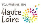 Office du tourisme Auvergne