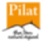 Parc naturel régionnal du Pilat
