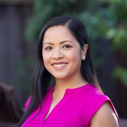 Profile Article: Joyce Viloria